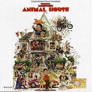animal house.jpg