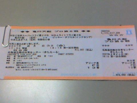 02200002 (2).jpg