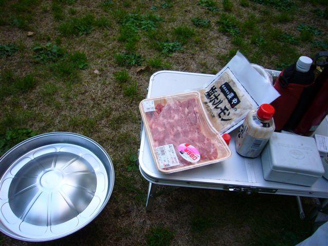 2009夏ツー10.JPG