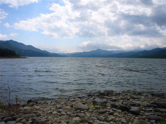 2009夏ツー3.JPG