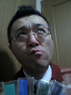 20120229_ore.jpg