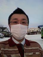 2012kazehiki_take.JPG