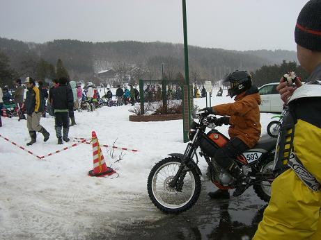 ドカ雪3.JPG