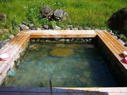 ヌプン温泉2.JPG