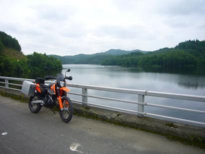 温根川ダム1.JPG