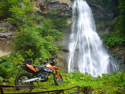 神門の滝3.JPG