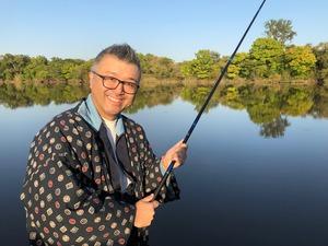 三日月湖で釣り2019_1.JPG