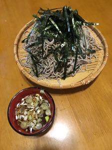 大ざる蕎麦.jpg