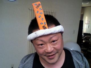 定規コマッチャン.JPG