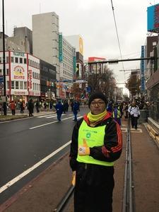 日ハム日本一パレード‗20161120.jpg