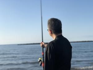 海釣り_20200816.jpg