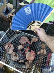 焼き肉2020.jpg