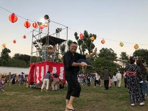 盆踊り2019.JPG