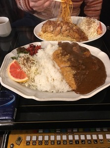 赤い館カレー.JPG