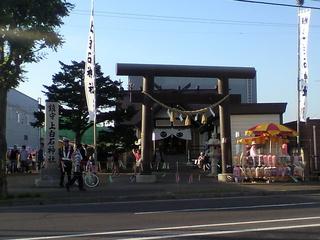 カミシロイシジンジャ_5.JPG