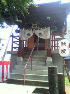 キクスイジンジャ_ホンデン.JPG
