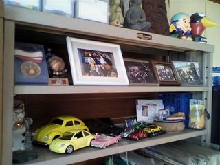 ジッカ_my room.JPG