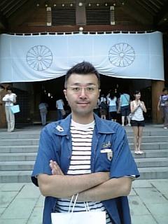 タケ北海道神宮.jpg