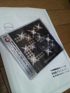 FF25A★.JPG