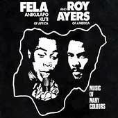 Fela Anikulapo Kuti & Roy Ayers.jpg