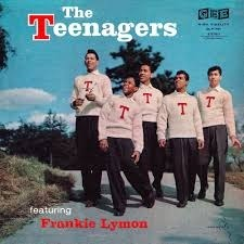 Frankie Lymon & The Teenagers.jpg