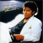 Michael Jackson^.jpg