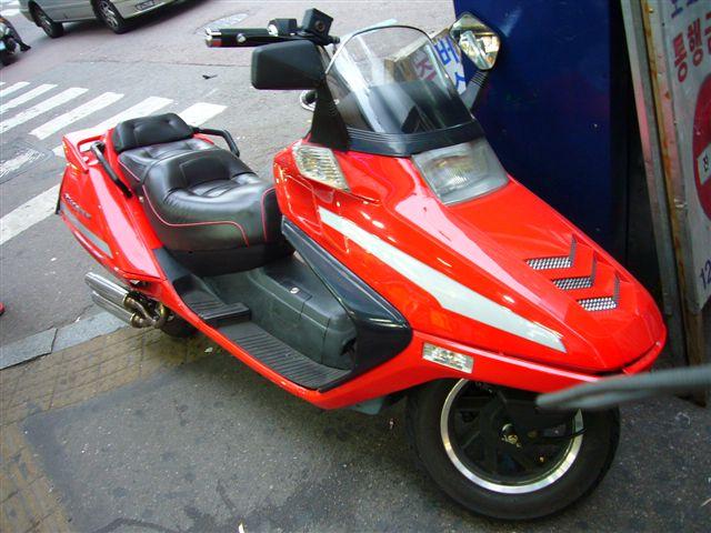 P1020033.JPG