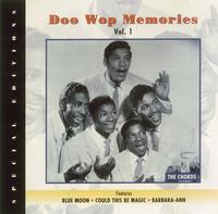 doo wop memories.jpg
