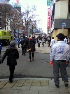 fighters_parade2012.jpg