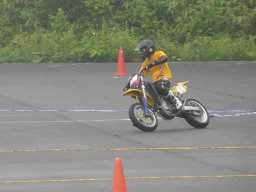 fr6.JPG