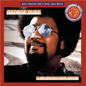 george duke_summer breezin.jpg