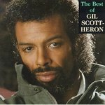 gil scott heron_best.jpg