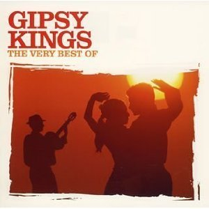 gipsy kings_the very best of gipsy kings.jpg