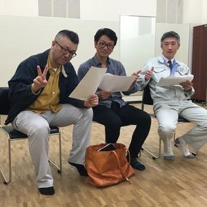 gokumi de kigeki_20160512.JPG