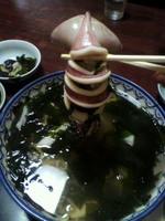 hama_chanpon.jpg