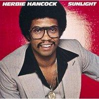 herbie hancock_sunlight.jpg