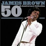 james brown_50th anniversary collecttion.jpg