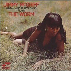jimmy mcgriff the worm.jpg