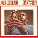 john cortrane giant steps.jpg