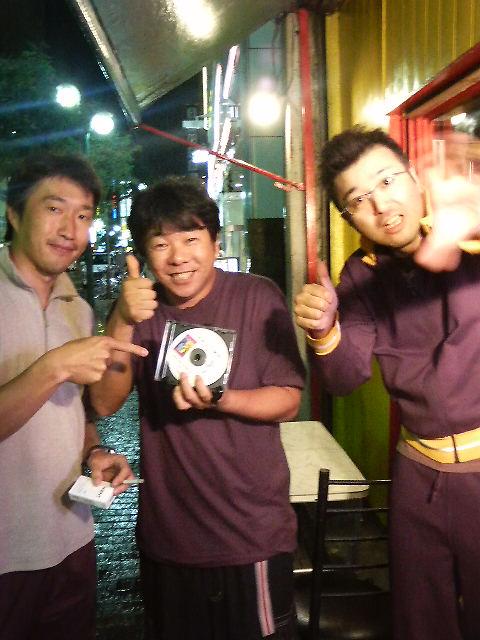 kebabu goichi 4.jpg