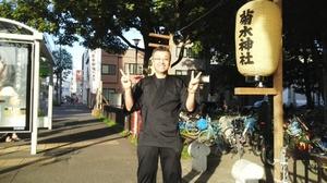 kikusui_jinjya_matsuri2015.jpg