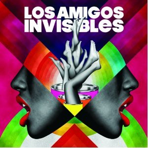 los amigos invisibles_commercial.jpg
