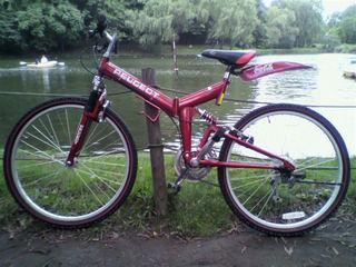peugeot+cocacola_bicycle.JPG
