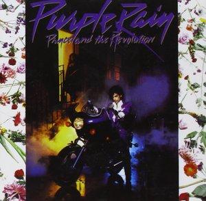 prince_purple rain.jpg