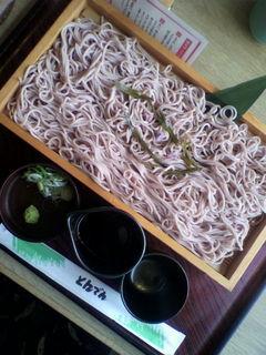 sakura_soba.JPG