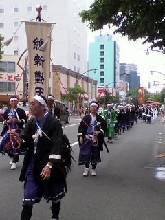 sapporo_matsuri2013_2.JPG