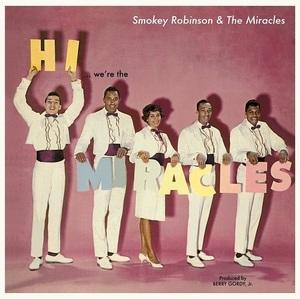 smokey robinson&miracles.jpg