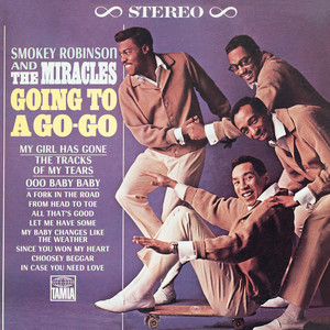 smokey robinson&miracles_going to a gogo.jpg