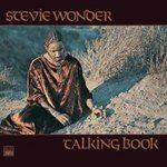 stevie wonder talking book.jpg