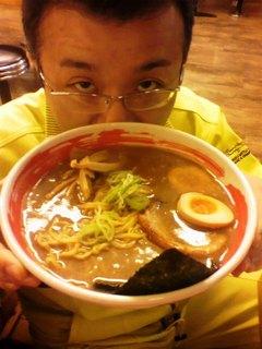 take_sanpachi.jpg
